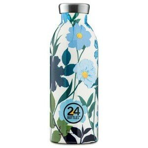 Thermo Trinkflasche 0,5 l Clima Bottle Morning Glory 24bottles