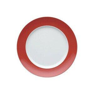 Speiseteller 27 cm Sunny Day New Red Thomas