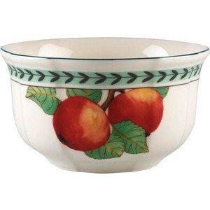 Bol Apfel French Garden Modern Fruits Villeroy & Boch