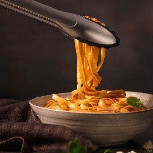 Geniale Küchenhelfer – diese acht Tools machen's Ihnen leichter