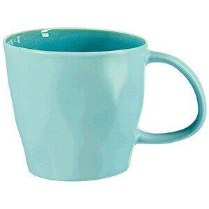 Kaffeetasse 0,18l À la plage turquoise ASA