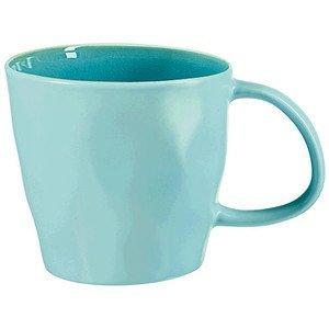 Kaffeetasse 0,18l A La Plage turquoise ASA