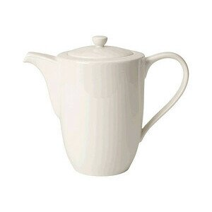 Kaffeekanne 1,2 l For Me Villeroy & Boch