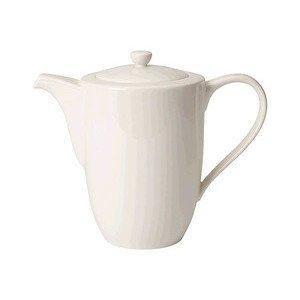 """Kaffeekanne 1,2 l """"For Me"""" Villeroy & Boch"""