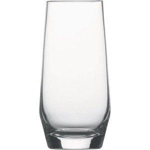 Longdrinkglas Pure Schott Zwiesel