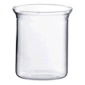Ersatzglas 0,2l zu Chambord Teeglas Bodum