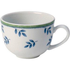 Kaffee-/Tee Obere 0,2 ltr. cou Switch 3 Villeroy & Boch