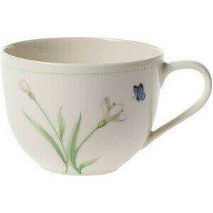 Kaffeetasse Colourful Spring Villeroy & Boch