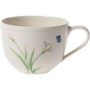 Kaffee-Obertasse Colourful Spring Villeroy & Boch