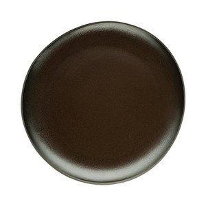 Teller flach 25 cm Junto Slate Grey Rosenthal