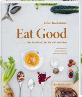 Cover EAT GOOD 3D 165px breit