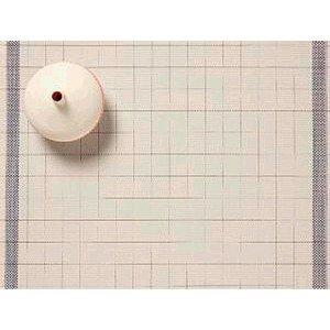 tischset tischw sche tischaccessoires geschirr tischwelt online shop. Black Bedroom Furniture Sets. Home Design Ideas