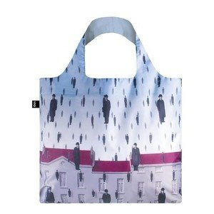 Tasche Museum Collection Rene Magritte LOQI
