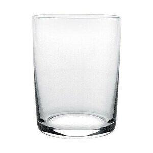 Weissweinglas Glass Family Alessi