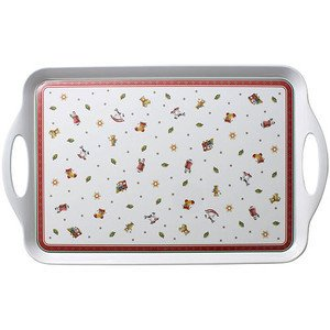 Tablett Toy's Delight Kitchen Villeroy & Boch