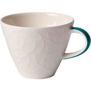 Kaffeetasse Caffè Club Floral Touch of Ivy 0,22 l Villeroy & Boch