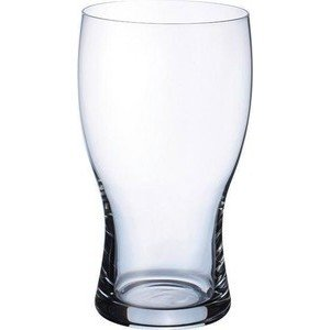 Pint Set 2tlg. Purismo Beer Villeroy & Boch