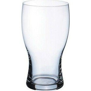 Pint Set 2tlg. Purismo Beer Villeroy & Boch