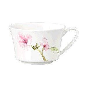 """Tee-Obertasse 220 ml """"Jade Magnolie"""" Rosenthal"""