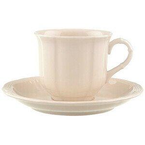 Kaffeetasse m.U. 2-tlg Manoir Villeroy & Boch
