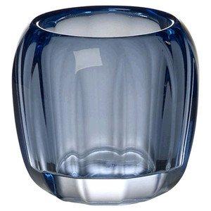 Teelichthalter 7 cm Winter Sky Colour DeLight Villeroy & Boch