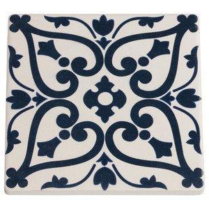 Keramikuntersetzer Medina Maarif Maxwell & Williams