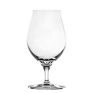 Barrel Aged Glas Craft Beer Glasses Spiegelau