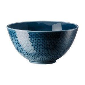 Schale 15 cm Junto Ocean Blue Rosenthal