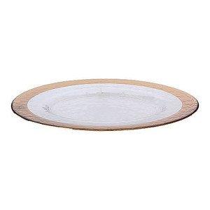 """Platzteller """"Colombo Gold"""" 34,0 cm Eisch"""
