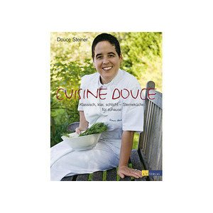 Cuisine Douce AT-Verlag