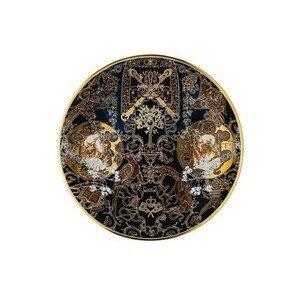 Platzteller 33 cm Heritage Dynasty Rosenthal