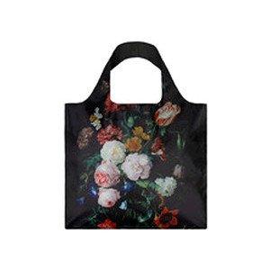 Tasche Museum Collection J.D.de Heem / Still Life with Flowers LOQI