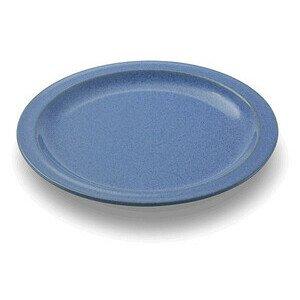Frühstücksteller 20 cm Ammerland 63 Blue 6355 Friesland
