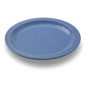 """Frühstücksteller 20 cm """"Ammerland Blue"""" Friesland"""