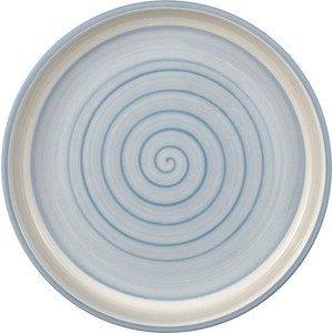 Servierplatte / Top Rund 26cm Clever Cooking Blue Villeroy & Boch