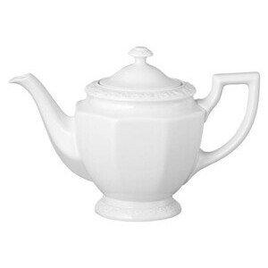 Teekanne 1,25 l Maria Weiss Rosenthal