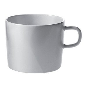 Tee Obere 0,2 ltr. PlateBowlCup Alessi