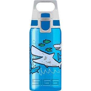 Trinkflasche Viva One Sharkies Sigg