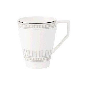 "Kaffee-Obertasse ""La Classica Contura"" Villeroy & Boch"