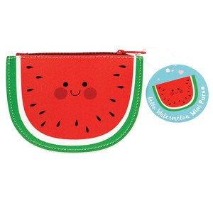 Kindergeldbeutel Hallo Wassermelone Rex International