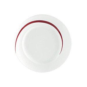 Frühstücksteller rund 23 cm Paso Bossa Nova 23628 Seltmann