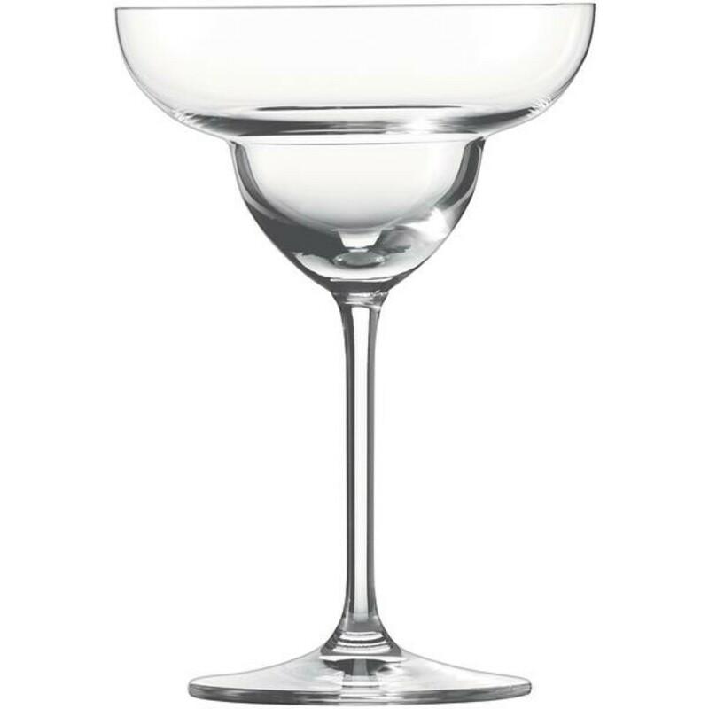 Margaritaglas-166-Bar-Special_1