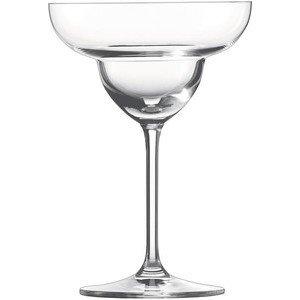Margaritaglas 166 Bar Special Schott Zwiesel