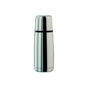 Isolierflasche 0,35 l Top Therm Satin Alfi