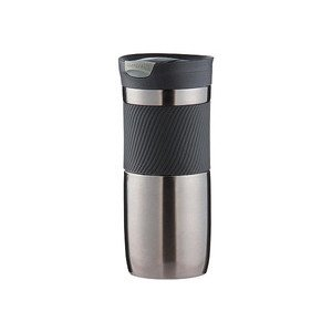 Isoliertrinkbecher 470ml Byron 16 gunmetal Contigo