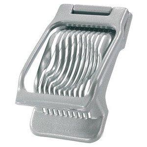 Eierschneider Aluminium Westmark