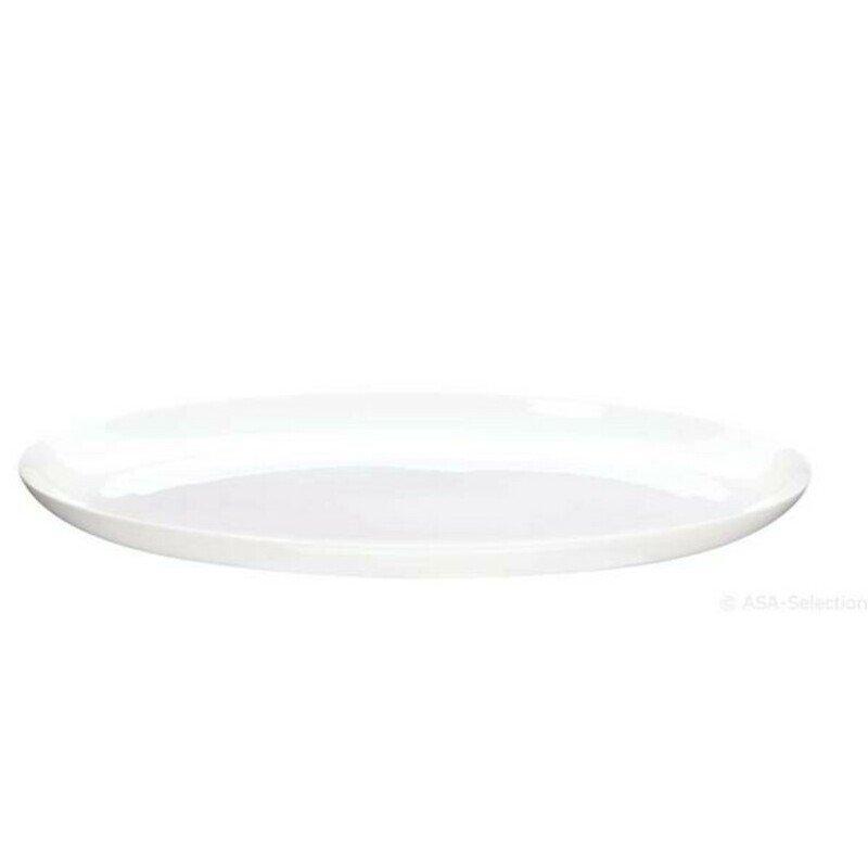 Dessertteller-21-cm-A-Table_1