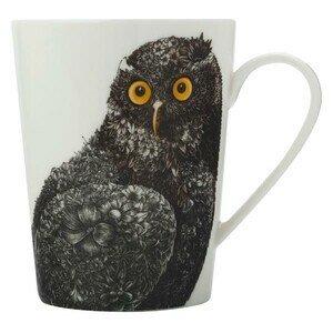 Becher hoch Owl Maxwell & Williams
