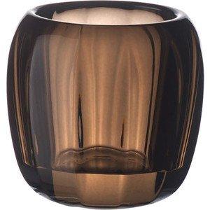 Teelichthalter 7cm natural cot Coloured DeLight Villeroy & Boch