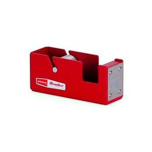 Tape Dispenser S Various Penco red
